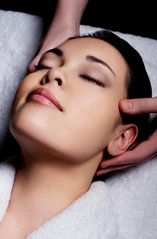 habia BT_massaggio