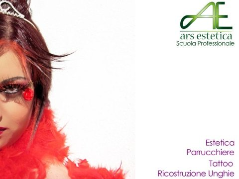 Ars Estetica Roma