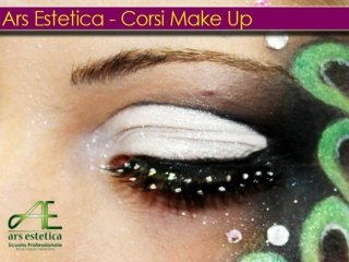 Corsi Make Up
