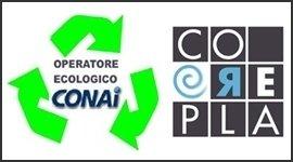 azienda trasporto rifiuti metallici