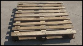 imballaggi in legno, riciclaggio, imballaggi, imballaggi industriali