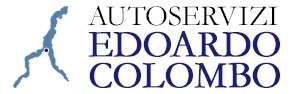 AUTOSERVIZI EDOARDO COLOMBO