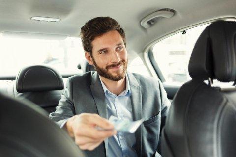 Our rates - Convenience without surprises