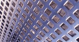 anodizzazione metalli