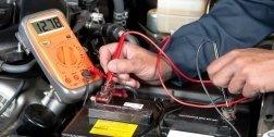 riparazioni elettroniche, servizio elettrauto, officina elettrauto
