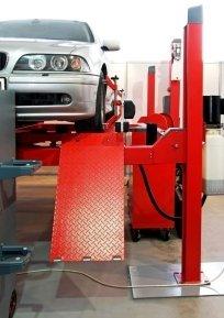 riparazioni elettroniche, officina meccanica, officina auto