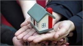 vendita case da privati