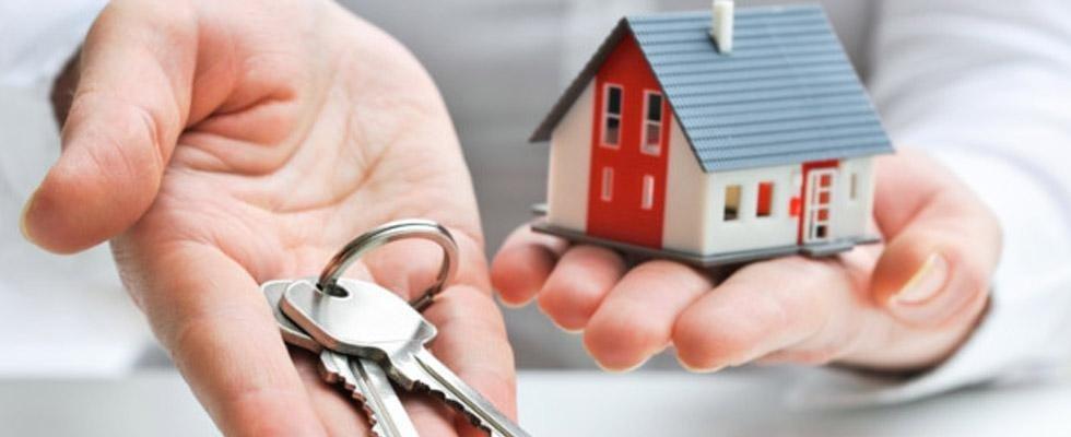 agenzia immobiliare vercelli