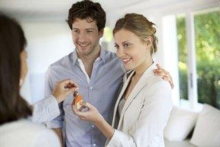 agente per trattative immobiliari