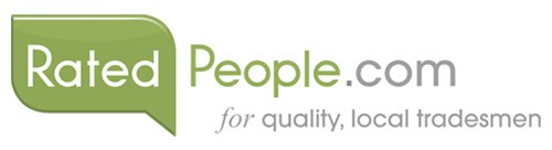 people.com logo