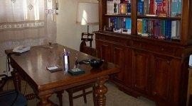 avvocati, eredità, pratiche testamentarie