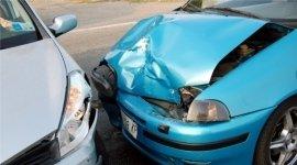 recupero danni subiti, assistenza legale, sostituzione cristalli