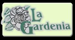 La Gardenia Imbersago, La Gardenia Lecco