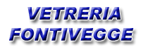 Vetreria Fontivegge
