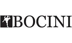 Artisan embroidery bocini logo