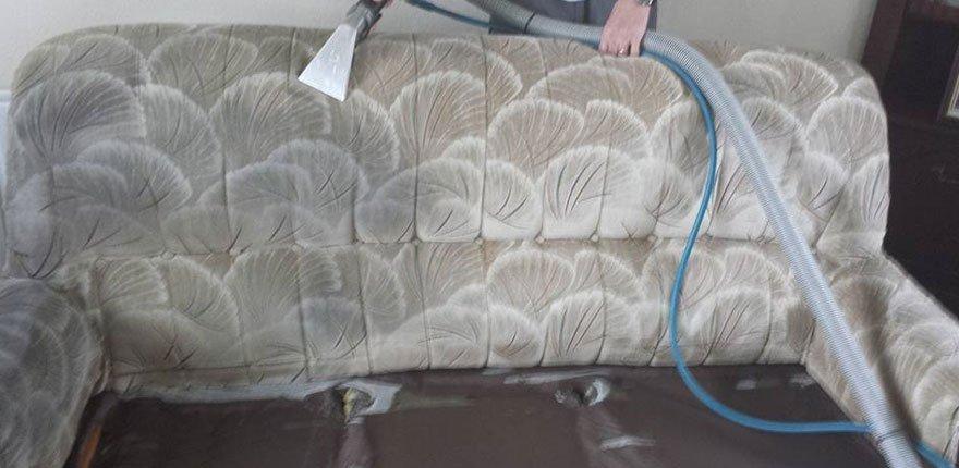 carpet cleaner derry carpet vidalondon. Black Bedroom Furniture Sets. Home Design Ideas
