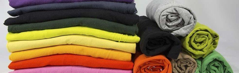 lavaggio cappottine sole rimini