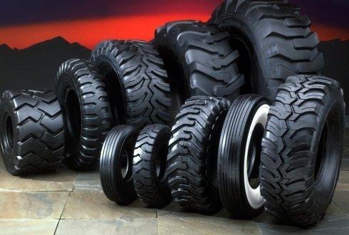 Vendita e installazione pneumatici.