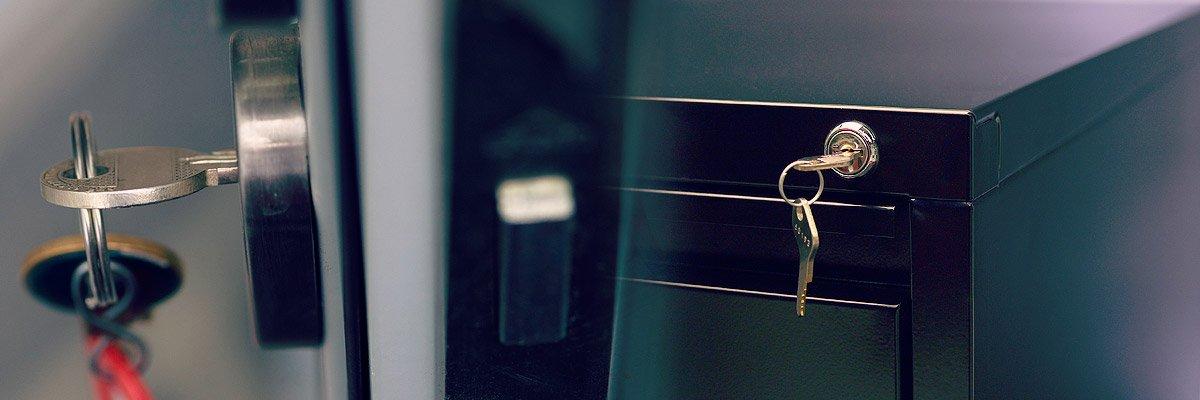 tasmanian-locksmiths-keys-safe
