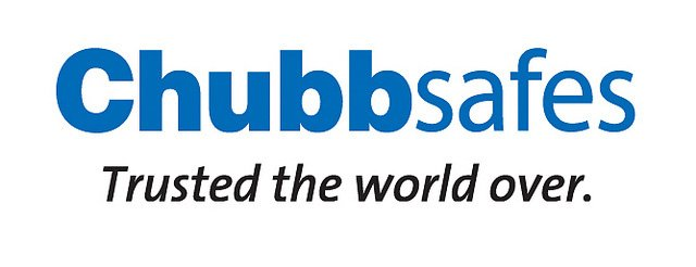chubb-safes-logo