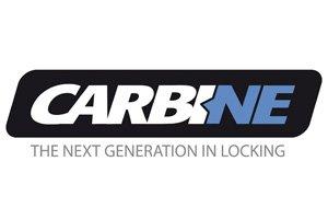 carbine-lock-logo
