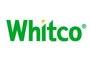 whitco-logo