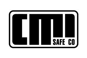 cmi-safe-co-logo
