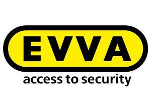 evva-security-logo
