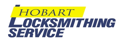 hobart-locksmithing-service-logo