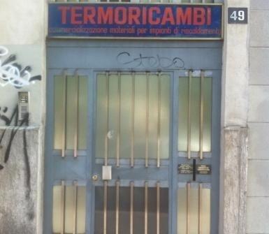termoricambi