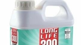 gel-long-life-300-cleaner