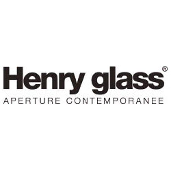 icona Henry glass