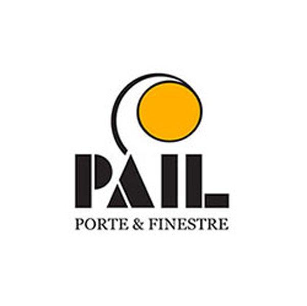 icona PAIL