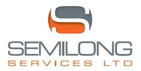 Semilong Services Logo