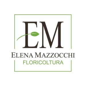 Elena Mazzocchi Floricoltura