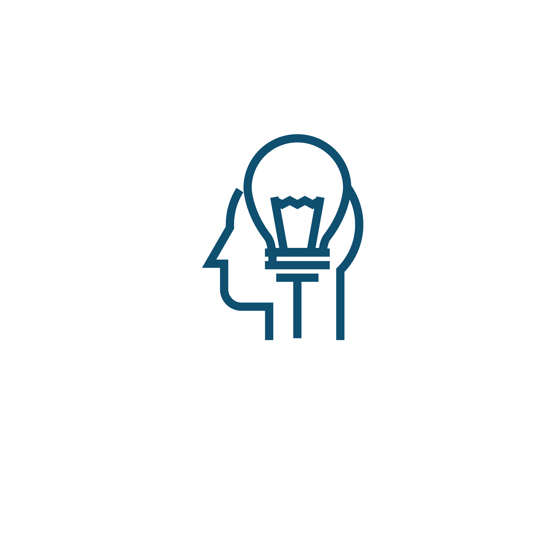Marketing Business Services