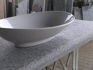 piani per bagni e cucine in marmo