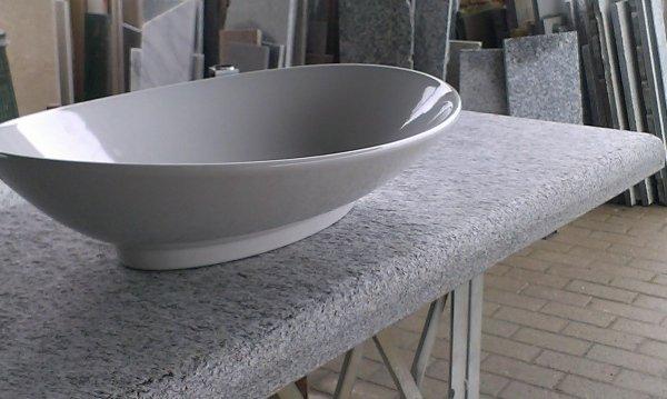 opere in marmo granito e pietra