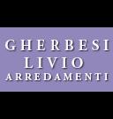 Gherbesi Livio Arredamenti