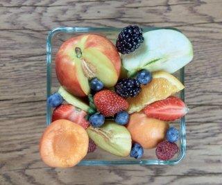 mostarda di frutta di Cremona