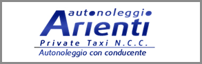 Arienti