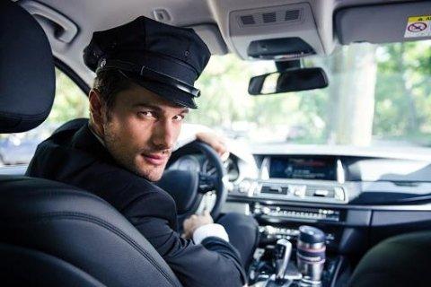 Taxi Privato