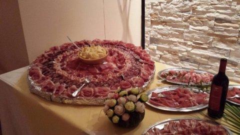 Ristorante Pizzeria Sassari