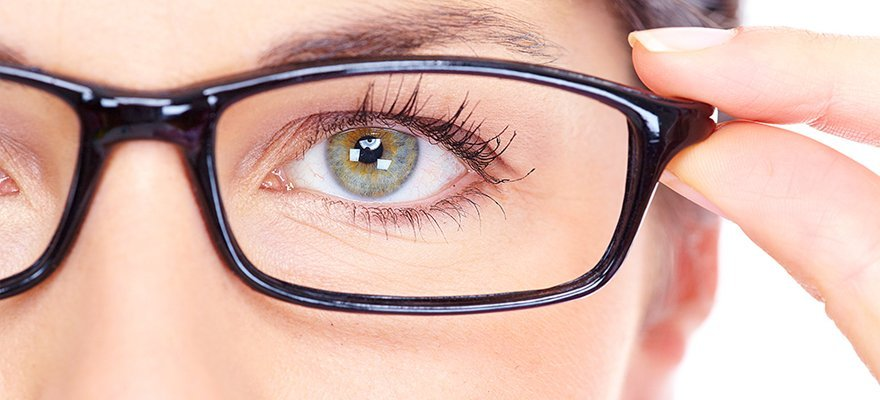 trusted opticians