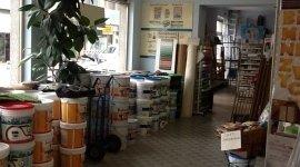 prodotti anitmuffa, prodotti risananti, vendita vernici