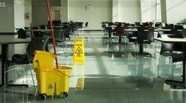 pulizia aziende
