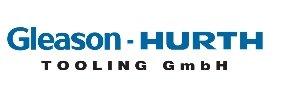 Referenz Gleason-Hurth zur Medientechnik