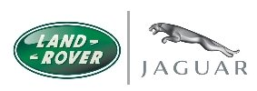 Referenz Jaguar Landrover zur Medientechnik