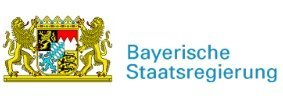 Referenz Staatsregierung Bayern Medientechnik