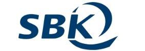 Referenz SBK zur Medientechnik